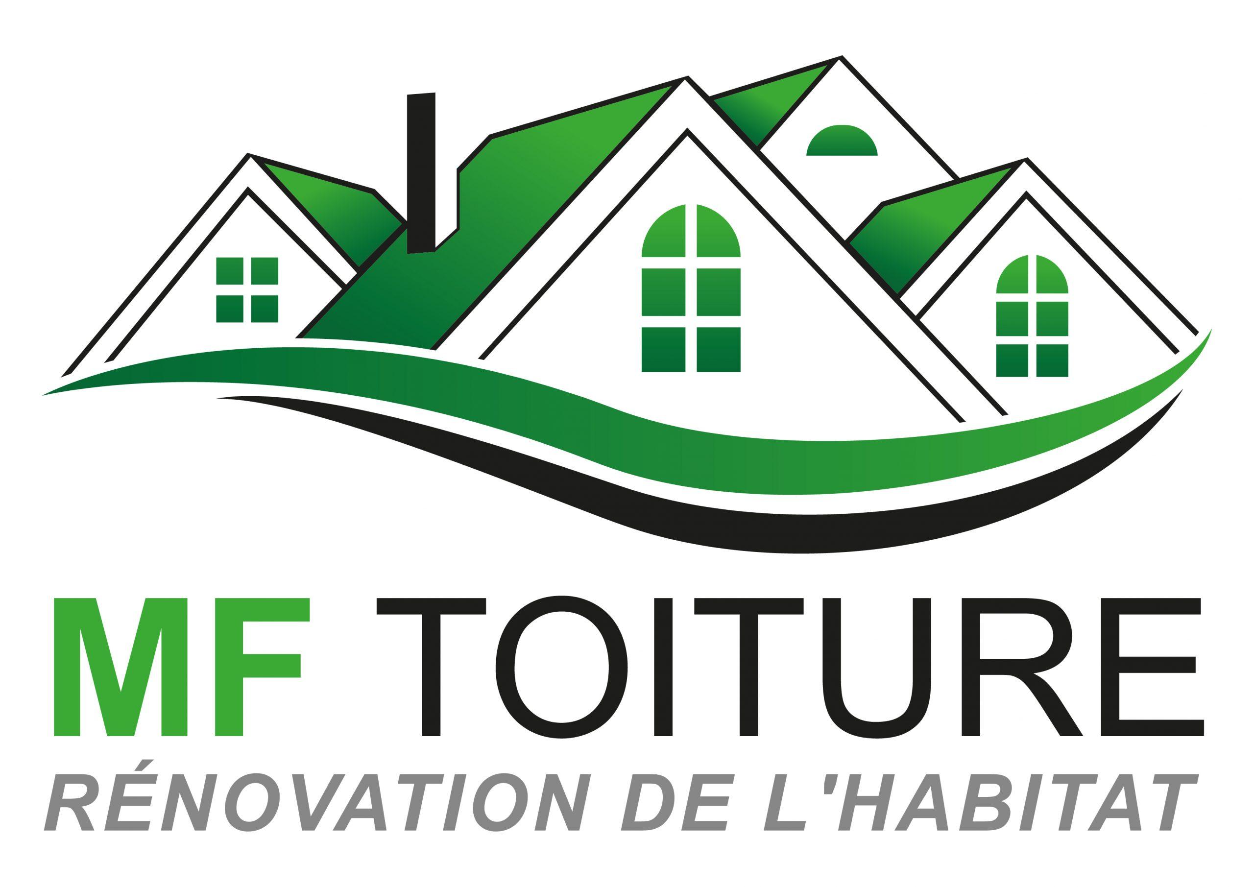 logo Mf Toiture
